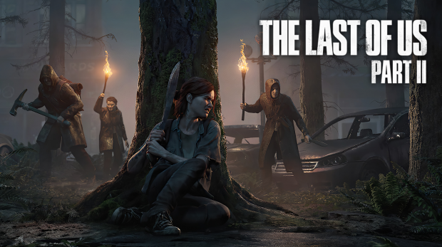 The last of us Part 2, après 6 ans d'attente le voici enfin